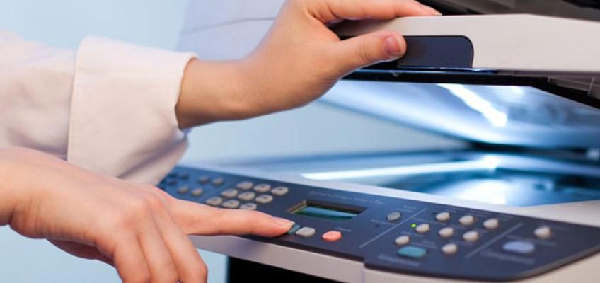 outsourcing-de-impressao-sp