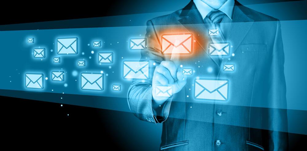 por-que-a-sua-empresa-precisa-ter-um-email-corporativo-leia-5-motivos